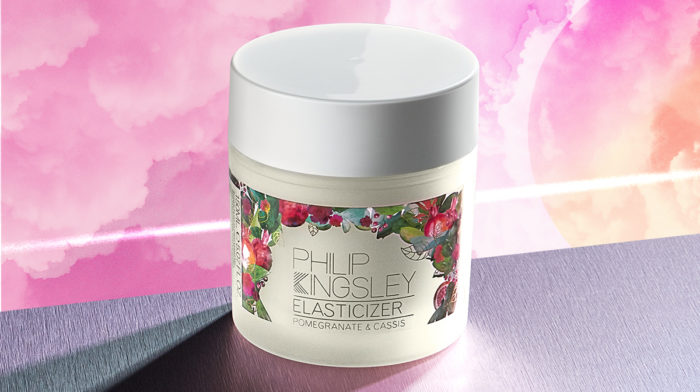 BRAND BAE: BE HAIR GOALS WITH THE BEST PHILIP KINGSLEY PRODUCTS