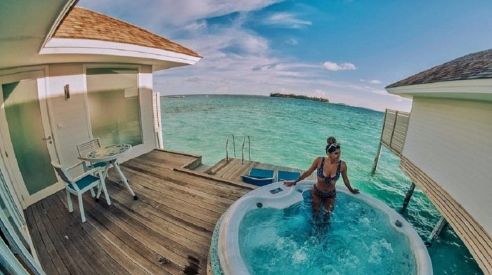 PINTEREST TRAVEL GOALS: THE TRIPS YOU NEED TO TRY ASAP