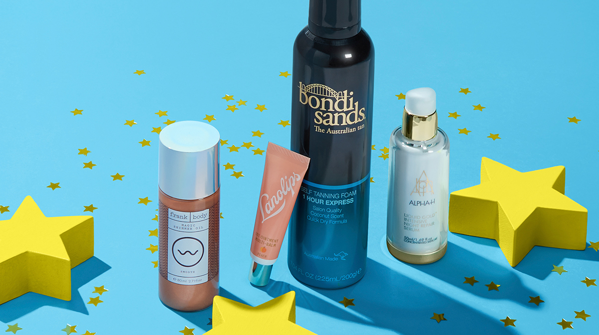 A-BEAUTY | THE AUSTRALIAN SKINCARE BRANDS YOU NEED TO KNOW