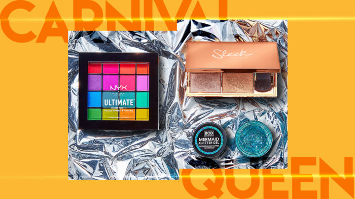 BEST COLOURFUL MAKEUP YOU NEED