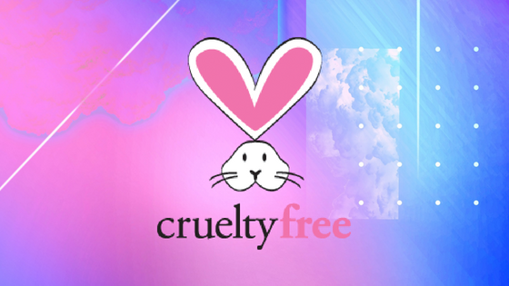PETA Cruelty-Free Cosmetics Packaging Symbols Meaning | HQhair Blog