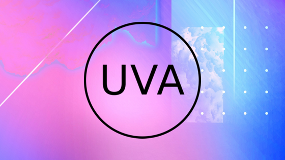 UVA Cosmetics Packaging Symbols Meaning | HQhair Blog