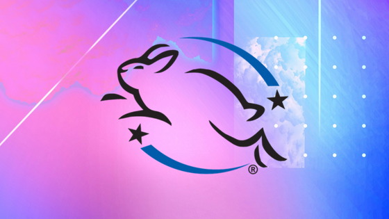 Leaping Bunny Cruelty-Free Cosmetics Packaging Symbols Meaning | HQhair Blog