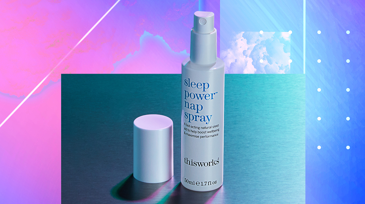 SLAY TO Z'S | BEST THIS WORKS PRODUCTS