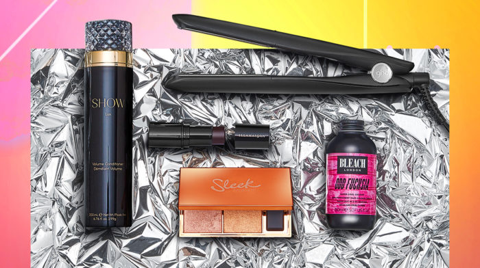 BEST MAKEUP SETS AND GIFTS (THAT YOU'LL WANT TO RECEIVE, NOT GIVE)