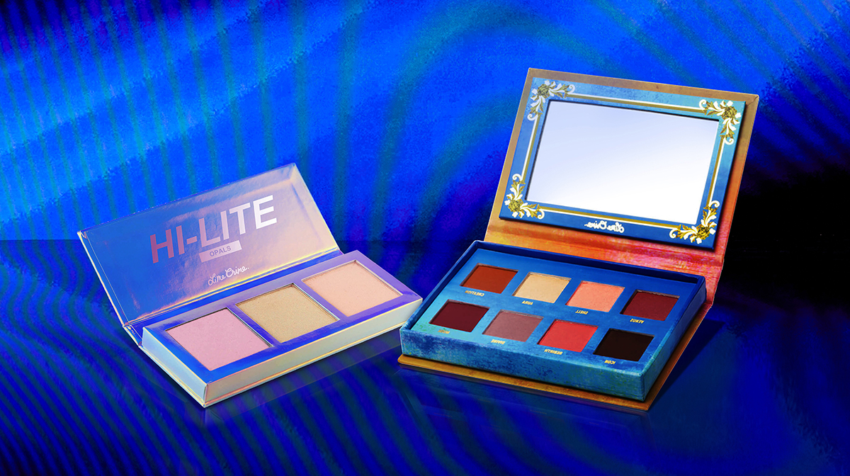 BEST LIME CRIME PRODUCTS FOR YOUR UNICORN MAKEUP NEEDS