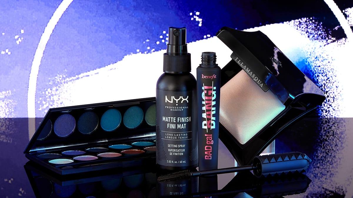 Black Friday Makeup Deals 2020