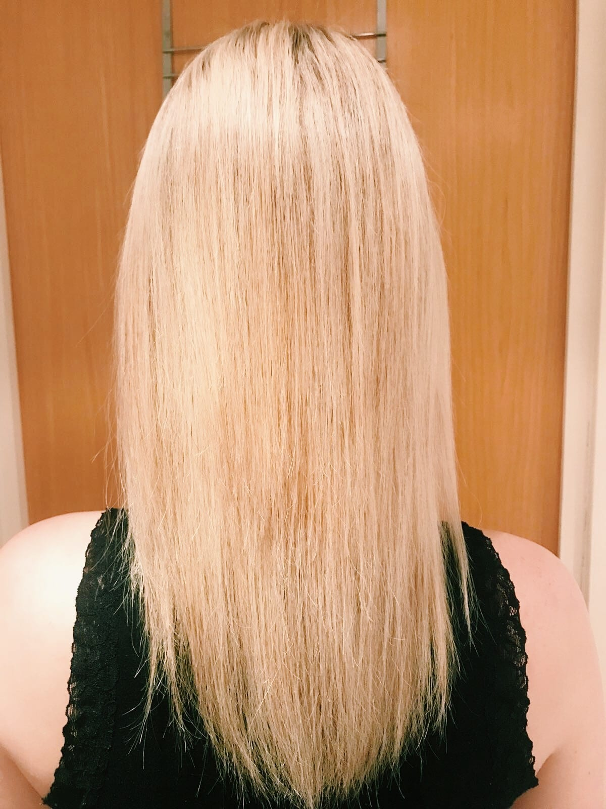 Olaplex Review | HQhair Blog