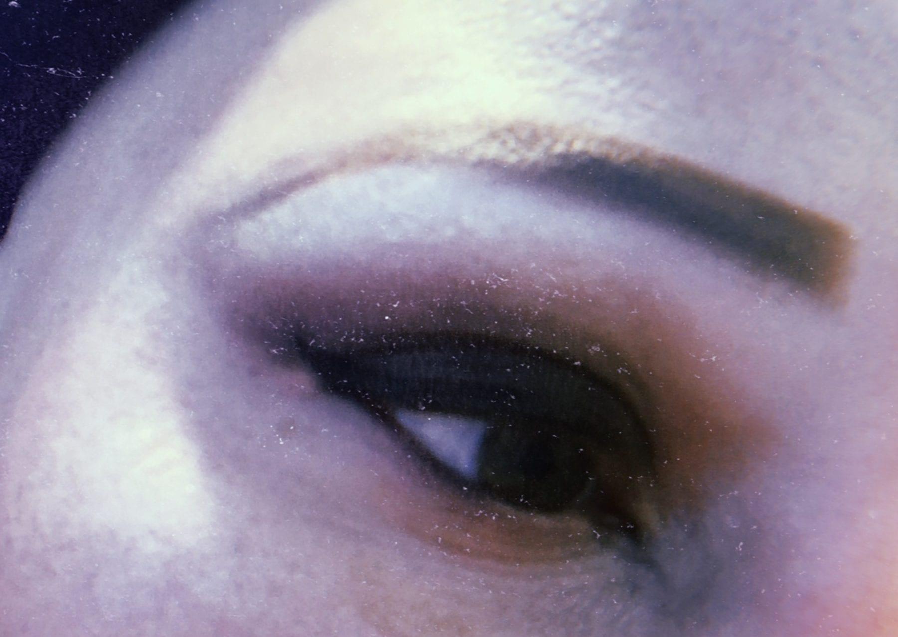Benefit Eyeliner Review   HQhair Blog