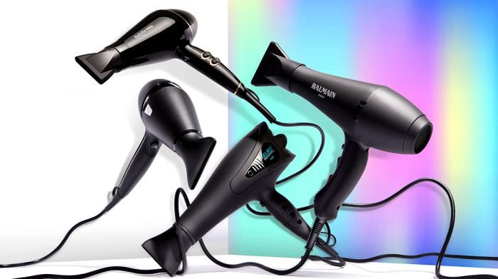 BE BLOWN AWAY BY THE BEST HAIR DRYER 2019