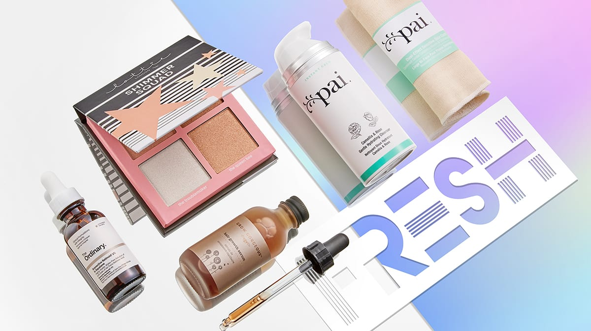 VEGAN SKINCARE BRANDS: YOUR GO-TO GUIDE