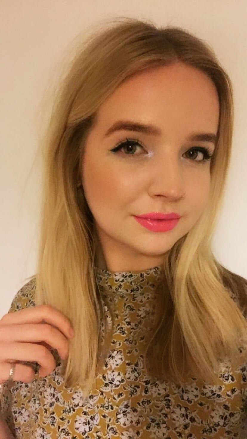 Sleek Miss Fame Review | HQhair Blog