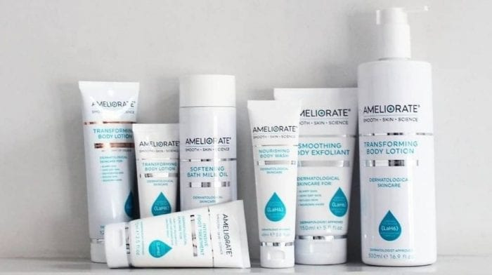 THE TOP 8 BEST AMELIORATE PRODUCTS
