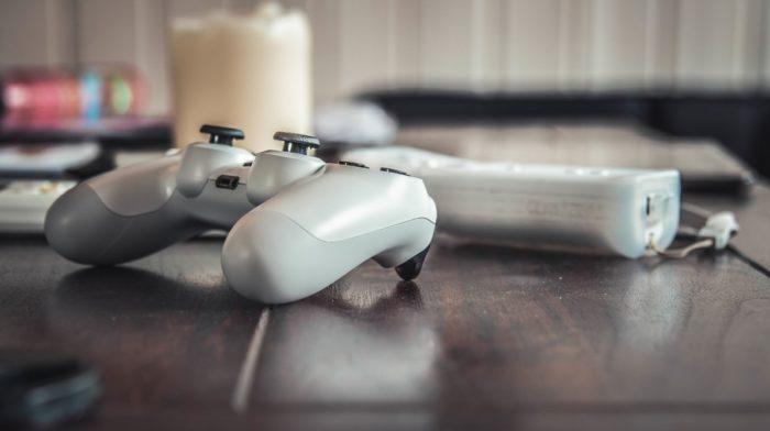 Spectrum Vega console making a comeback?