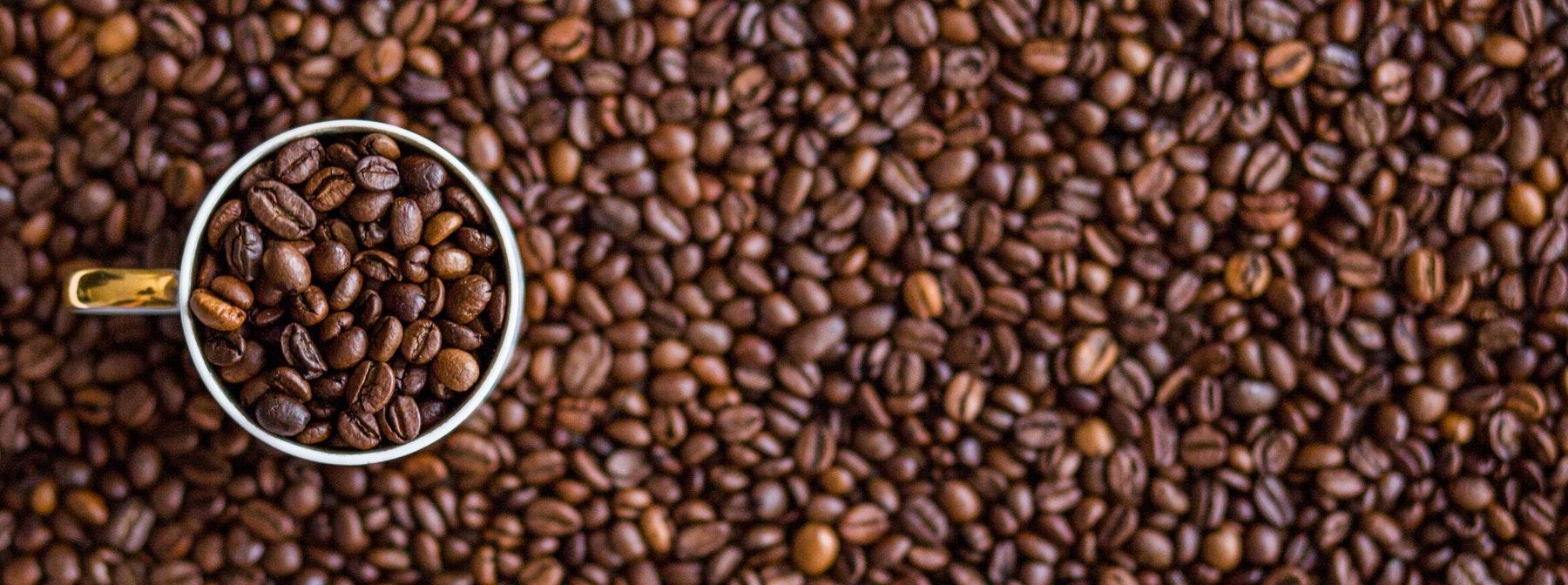 coffee-beans_top-5-best-coffee-machines
