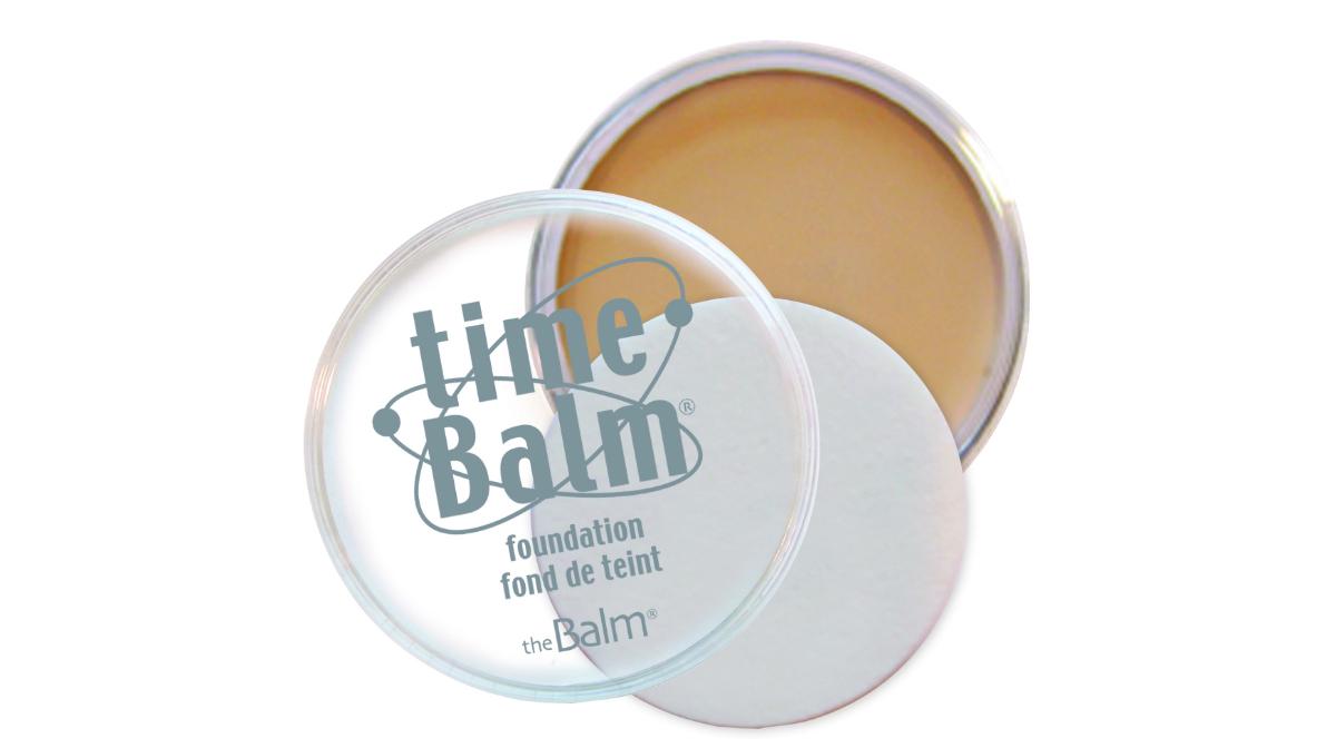 Vores favoritter fra theBalm Cosmetics