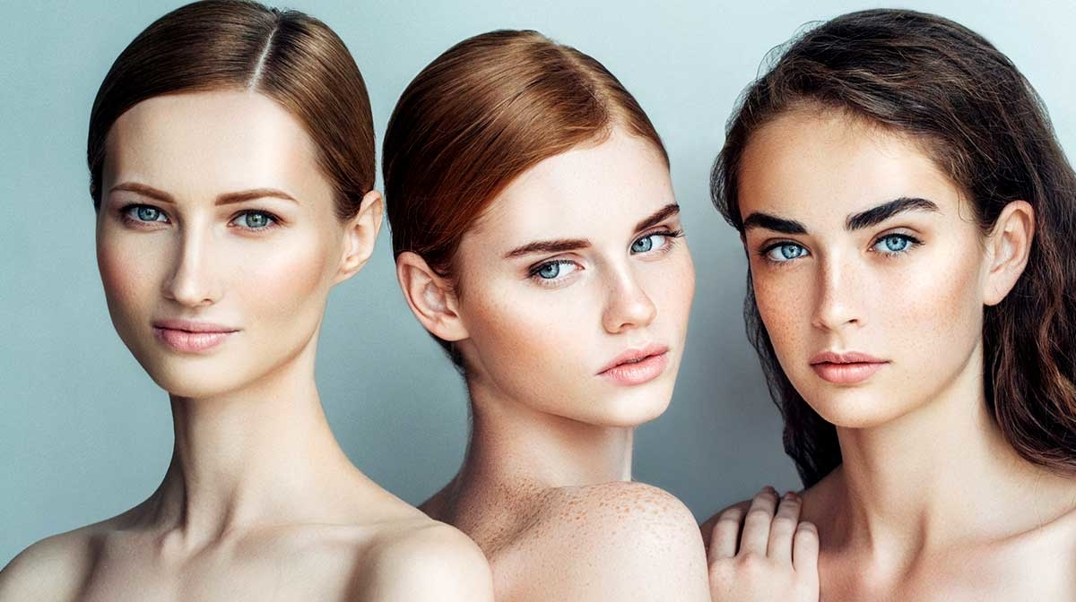 Kvinderne bag de hotteste skønhedsmærker
