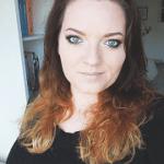 Anne-Mette Højbjerg