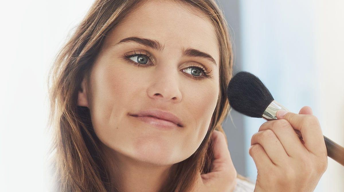 Vores guide til multifunktionel makeup