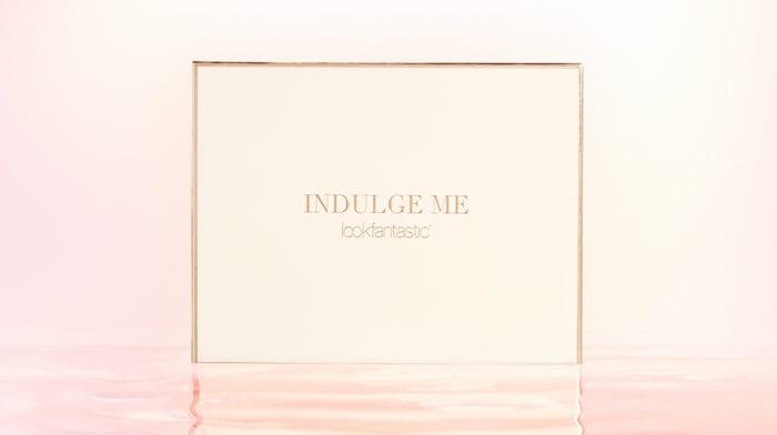 Frk. Mejer anmelder: Indulge Me Beauty Box