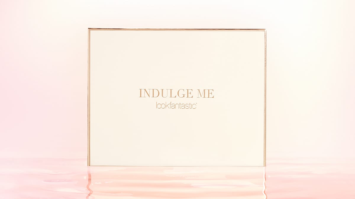 Frk. Mejer anmelder: Indulge Me Beauty Box