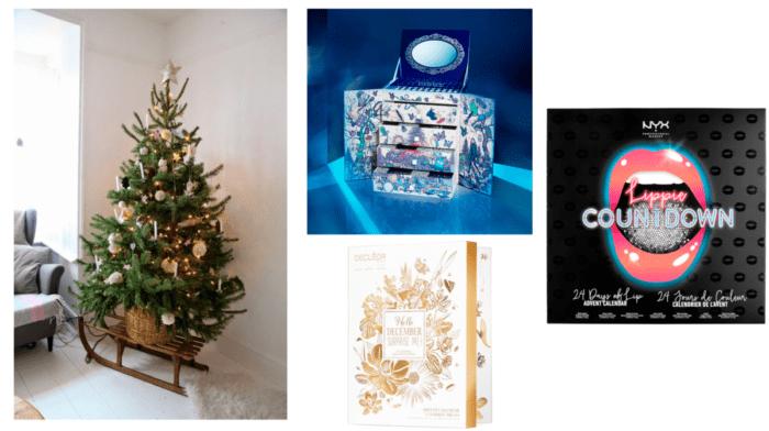 Hvilken julekalender er den bedste?