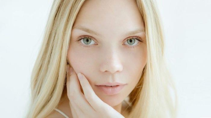 En guide til behandlinger fra Nioxin