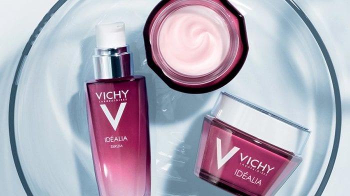 Den ultimative guide til Vichy