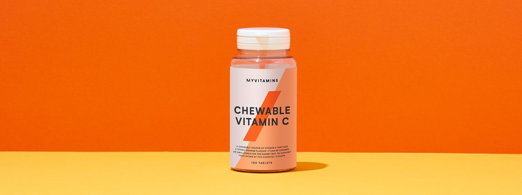 An Introduction to Vitamin C