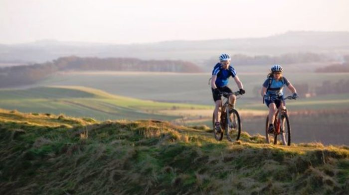 10 Outstanding Cycling Holidays
