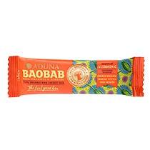 aduna-baobab - Copy