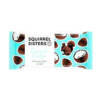 squirrel-sisters