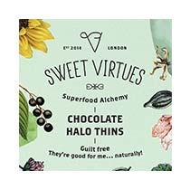 sweet-virtues