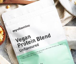 318x267-mv-wk33-ca-our-range-vegan-protein-blend