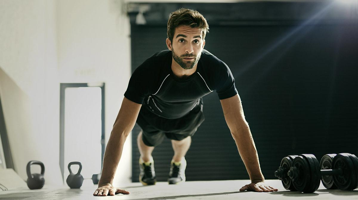 Can Tribulus Boost Gym Performance?