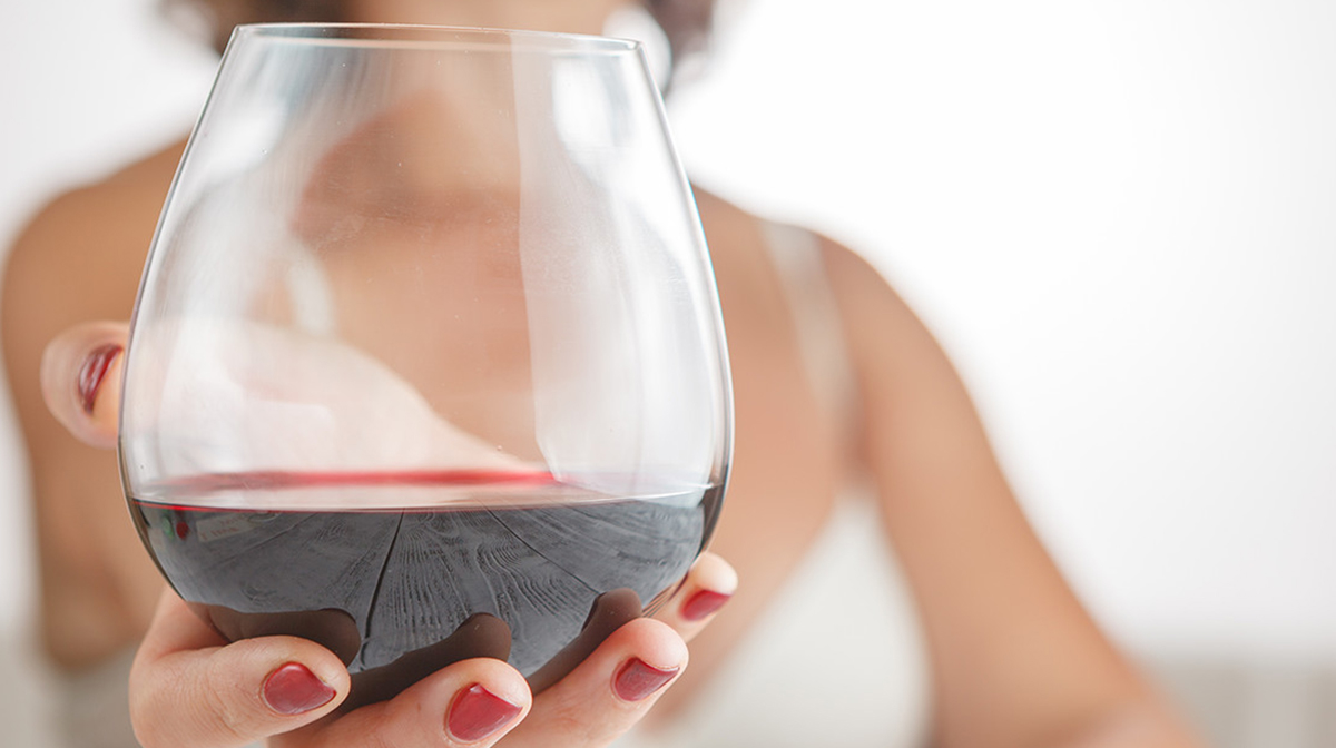 The Benefits Of Trans-Resveratrol