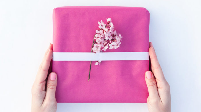 Mothers Day Gift Ideas She'll Love
