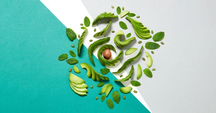 Plastic Free: myvitamins Go Green