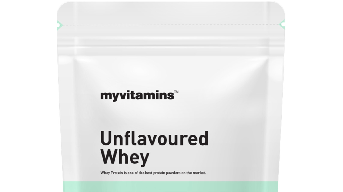 What Is Whey Protein: The Beginner's Guide