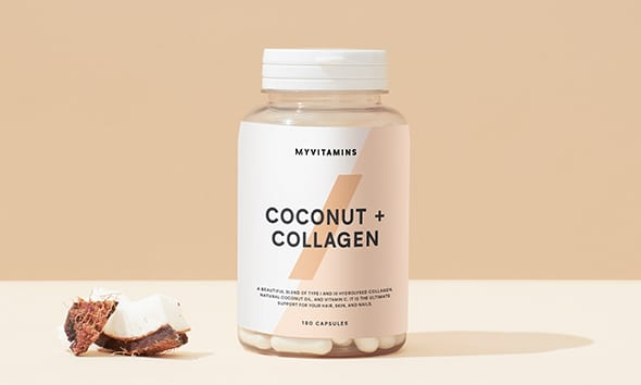 What Is Collagen And What Does It Do For Our Skin?