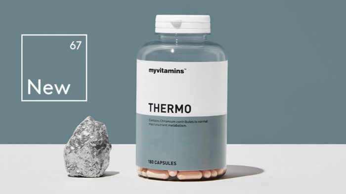 Thermogenics For Weight Loss