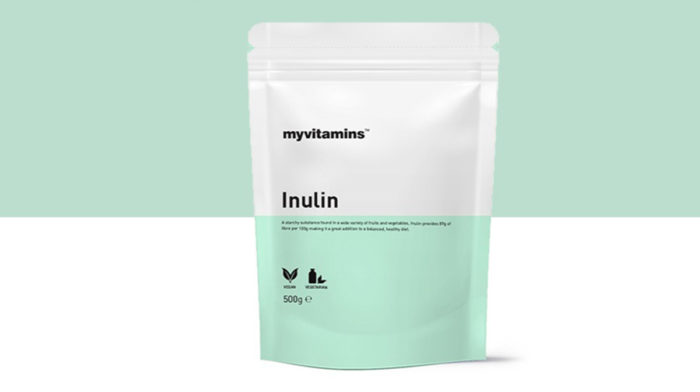 How To Stay Young: The Magic of Inulin