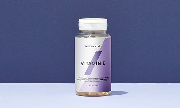 What Is Vitamin E: The Complete Guide