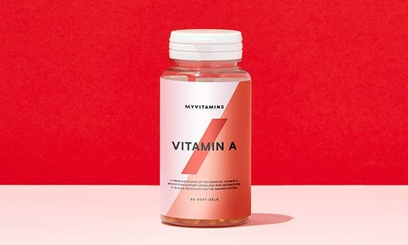 What Is Vitamin A: Your Complete Guide