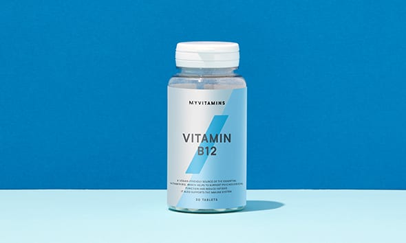 What Is Vitamin B: The Complete Guide