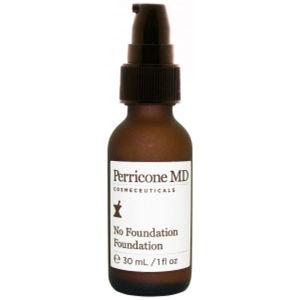 Perricone MD No Foundation Foundation 30ml