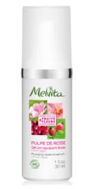 Melvita Pulpe De Rose Serum