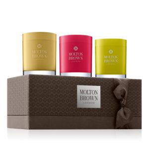 Molton Brown Candles