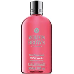 molton brown pink wash