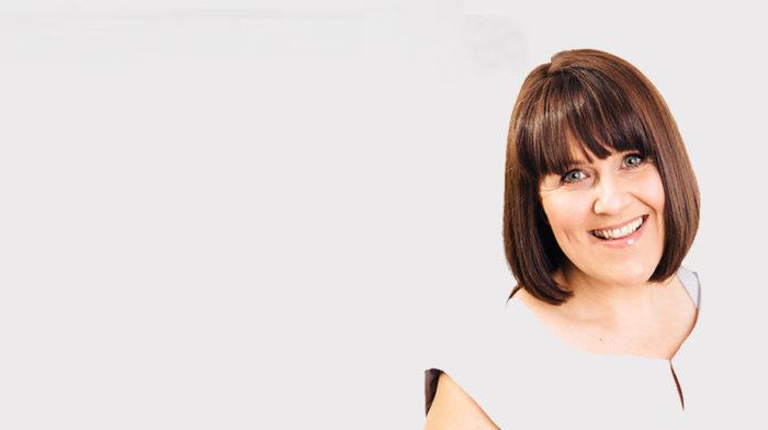 Fiona Brackenbury's Expert Tips for Healthy Skin